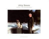 Jorg Sasse: Skizzen - Der Grenoble Block.