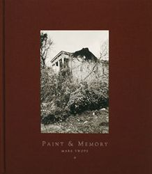 Mark Swope: Paint And Memory.