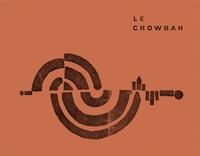 Tom Hunter: Le Crowbar.