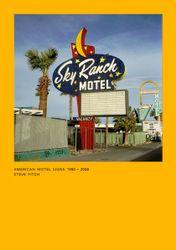 : American Motel Signs.