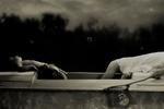 Angela Bacon-Kidwell: Whispery Moment, 2008