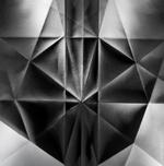 Bob Cornelis: Above the Fold 2, 2019