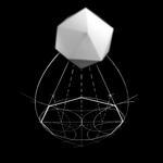 Bob Cornelis: Geometria-10, 2019
