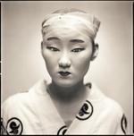 Hiroshi Watanabe: Chikako Suga, Matsuo Kabuki