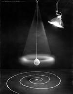 John Chervinsky: In Motion... At Rest, 2005