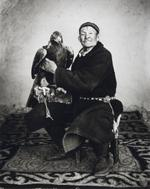 John Delaney: Chintumar, 1998