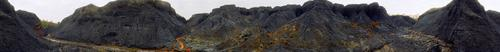Jonathan Long: Black Canyon