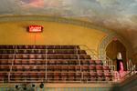 Jo Whaley: Stage Still (17)