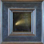 Kate Breakey: Hale-Bopp Comet