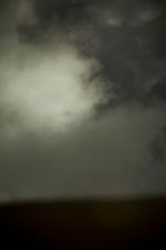 Laurie Tümer: Cloud No. 8009