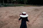 Lisa Wiltse: Katarina's Hat