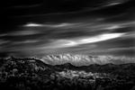 Mitch Dobrowner: Hollywood Hills