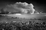 Mitch Dobrowner: Big Cloud