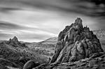 Mitch Dobrowner: Raven Rock, 2009