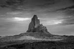 Mitch Dobrowner: El Capitan, 2014