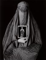 Patti Levey: Missing, 2002