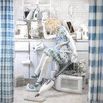 Patty Carroll: Appliances