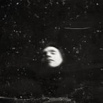 Robert Stivers: Head in the Stars, 1998