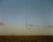 Steve Fitch: Llano Estacado