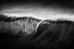 Svjetlana Tepavcevic: The Sea Inside no. 8205