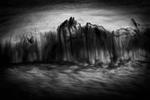 Svjetlana Tepavcevic: The Sea Inside no. 181