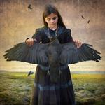 Tom Chambers: The Trickster, 2015