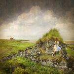 Tom Chambers: Beyond the Upheaval