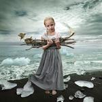 Tom Chambers: Fire and Ice