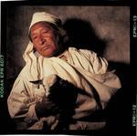 William Coupon: Tarahumara Shepherd, Creel and Copper Canyon, Mexico, 1988