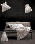 Zoë Zimmerman: Her Dream II