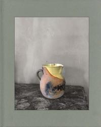 Meyerowitz, Joel: Cézanne
